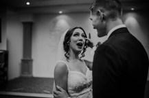 grand-prairie-wedding-14