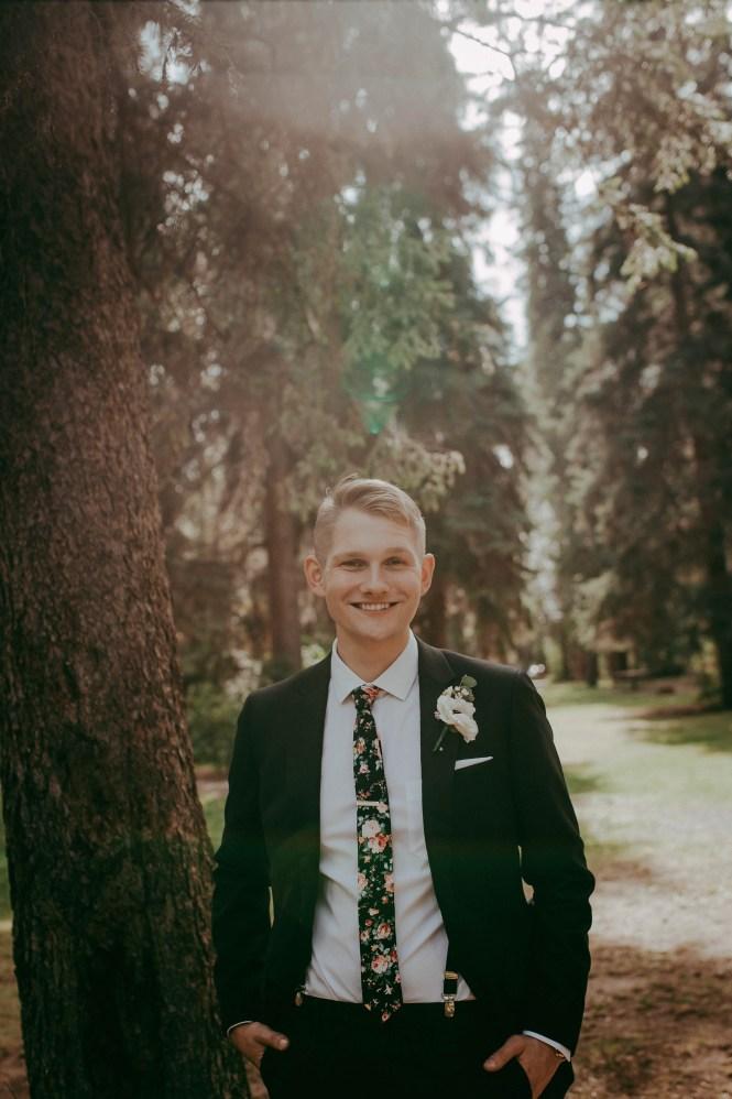 grand-prairie-wedding-18
