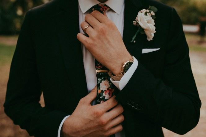 grand-prairie-wedding-19