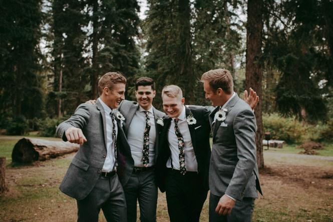 grand-prairie-wedding-20
