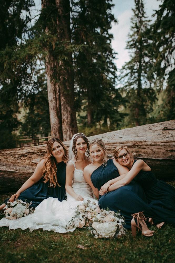 grand-prairie-wedding-23