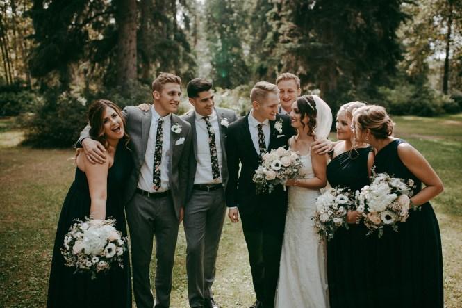 grand-prairie-wedding-26