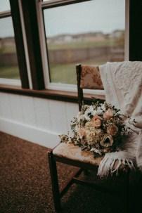 grand-prairie-wedding-3