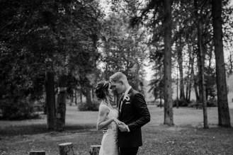 grand-prairie-wedding-32