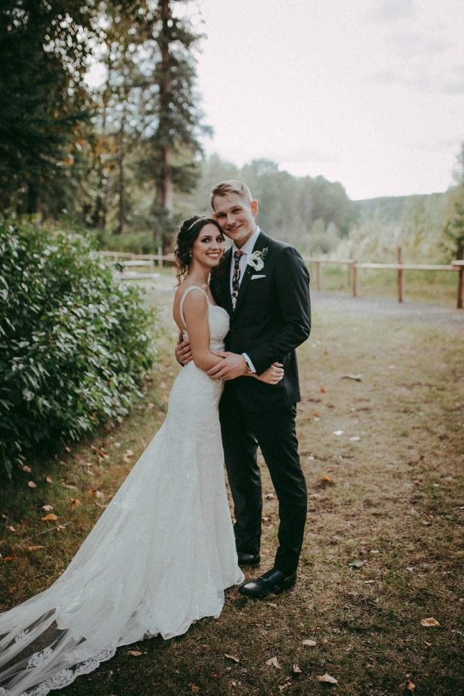 grand-prairie-wedding-35