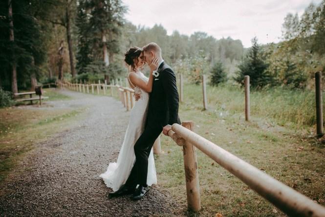 grand-prairie-wedding-37