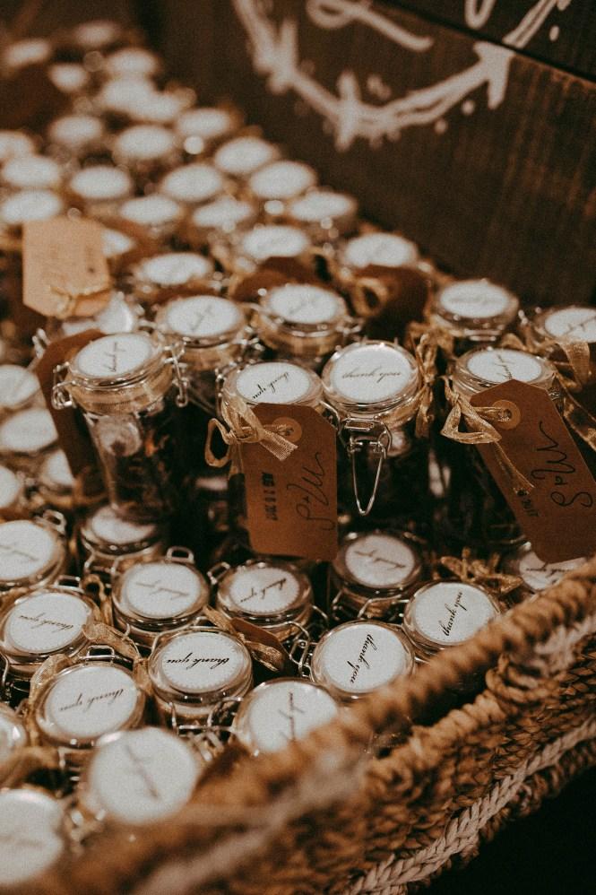 grand-prairie-wedding-41
