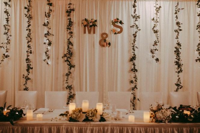 grand-prairie-wedding-44