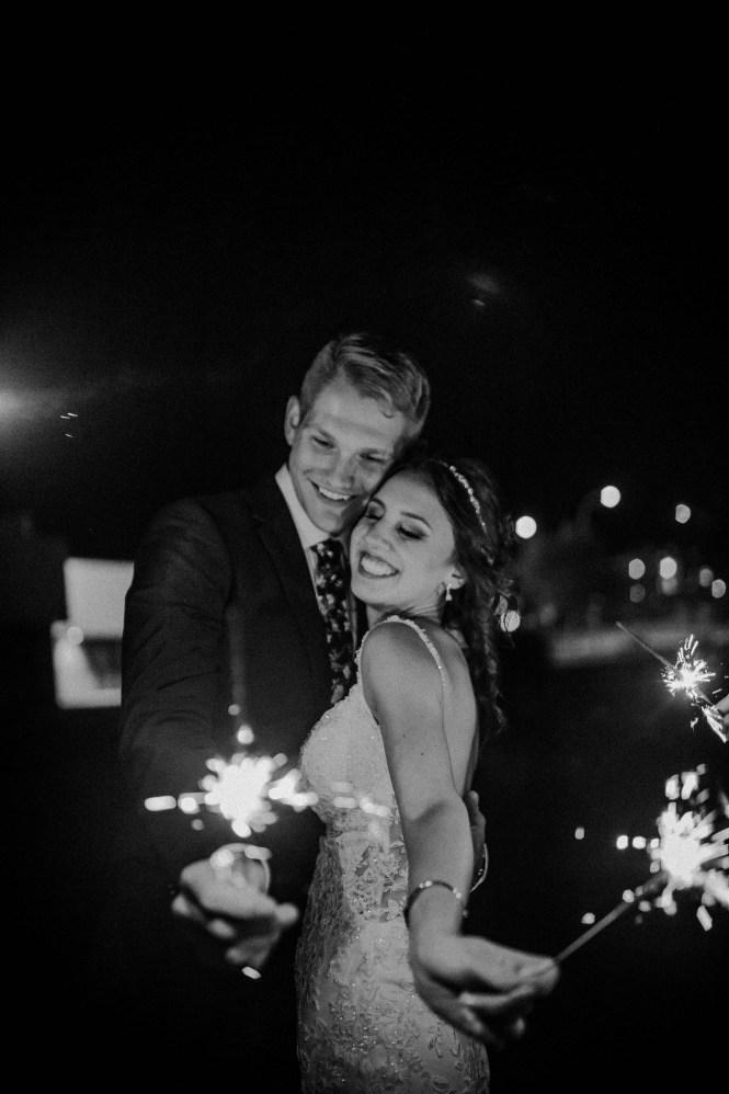 grand-prairie-wedding-49