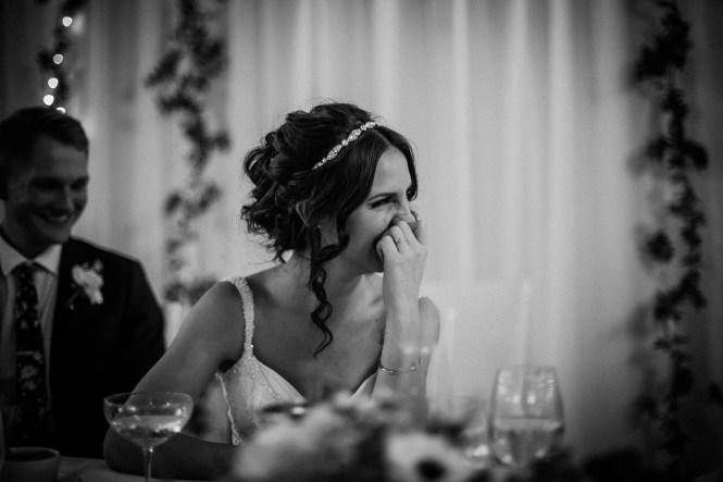 grand-prairie-wedding-57