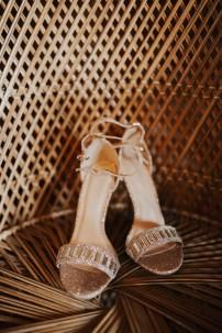 icehouse-wedding-boho-2
