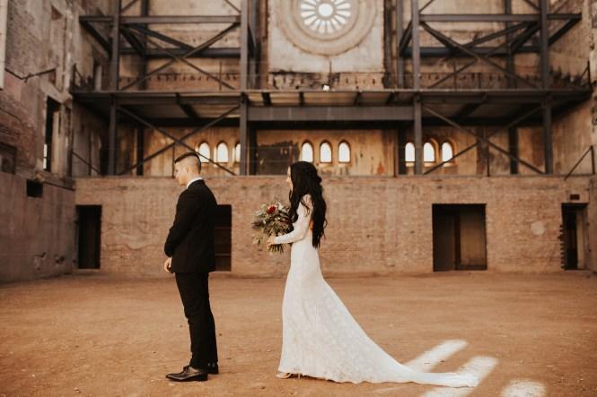 icehouse-wedding-boho-22