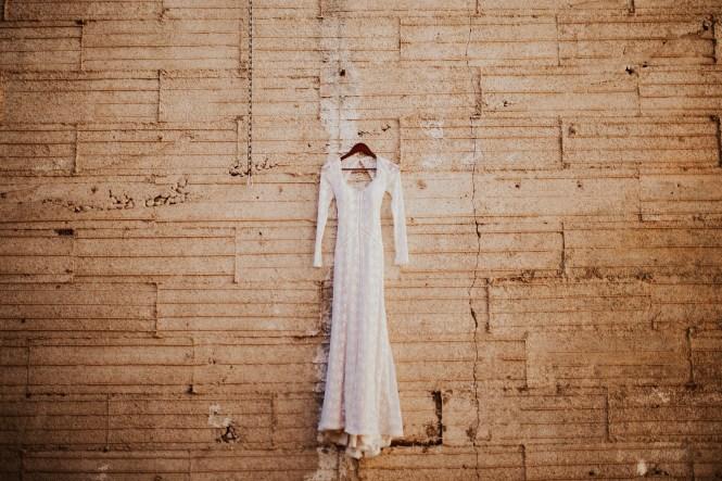 icehouse-wedding-boho-4