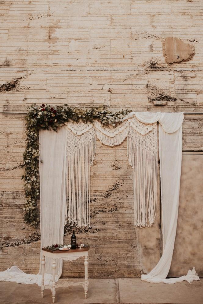 icehouse-wedding-boho-54