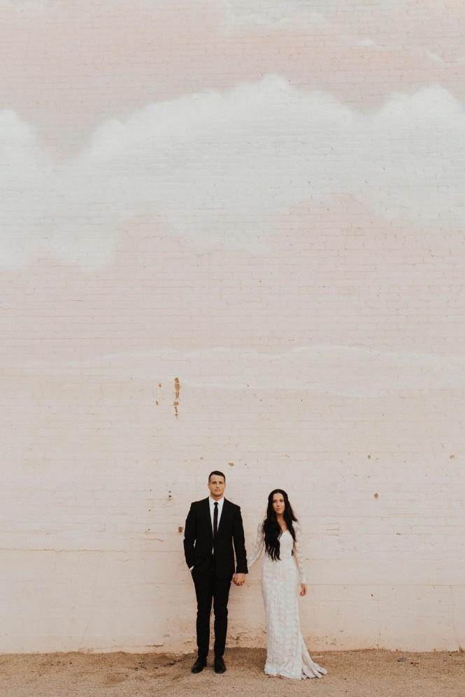 icehouse-wedding-boho-85