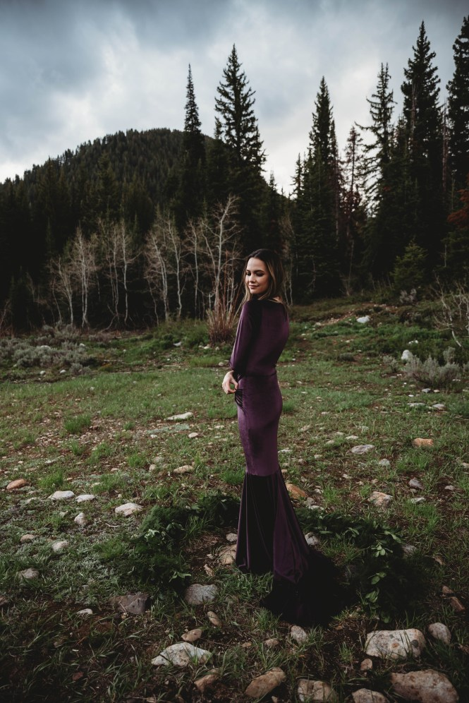 mountain-elopement-22