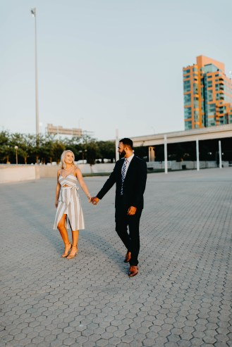 surprise_proposal-riverfront-park-28