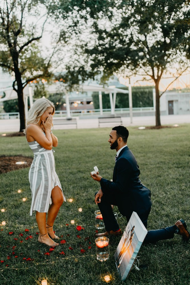 surprise_proposal-riverfront-park-49