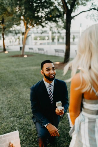 surprise_proposal-riverfront-park-50