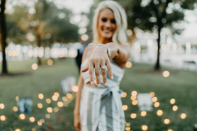 surprise_proposal-riverfront-park-52