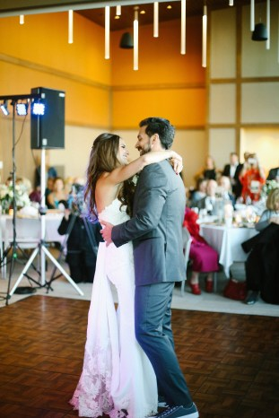 Eastern Oregon Wedding-106