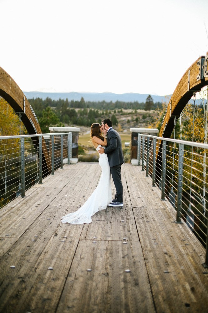 Eastern Oregon Wedding-112