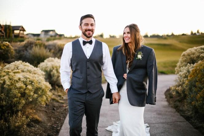 Eastern Oregon Wedding-122