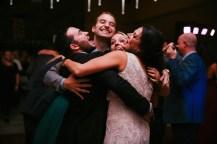 Eastern Oregon Wedding-128