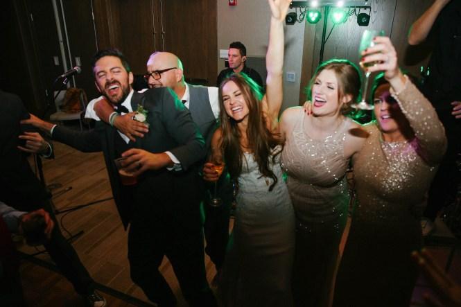 Eastern Oregon Wedding-131