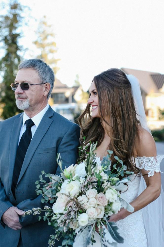 Eastern Oregon Wedding-17