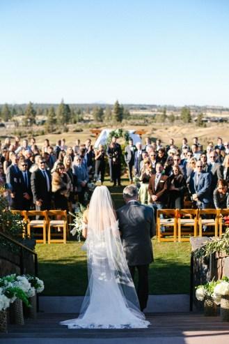 Eastern Oregon Wedding-18