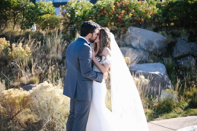 Eastern Oregon Wedding-43