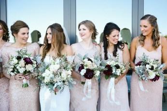 Eastern Oregon Wedding-47
