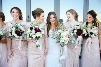 Eastern Oregon Wedding-50