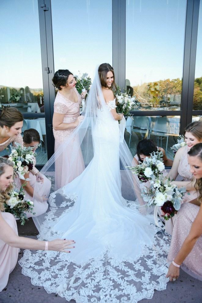 Eastern Oregon Wedding-51