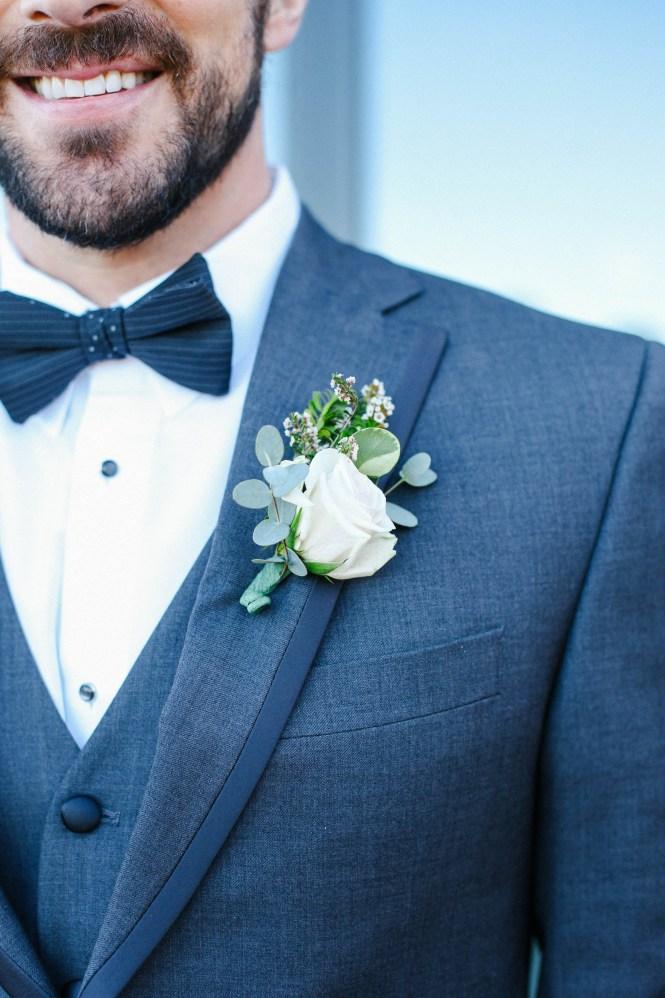 Eastern Oregon Wedding-6