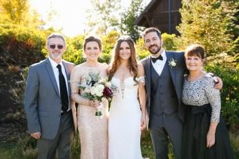 Eastern Oregon Wedding-67