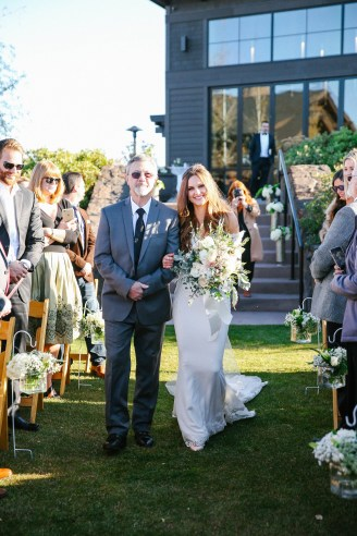 Eastern Oregon Wedding-72