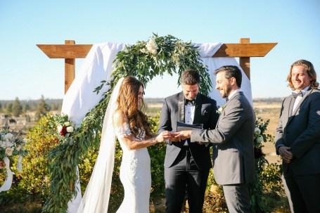 Eastern Oregon Wedding-75