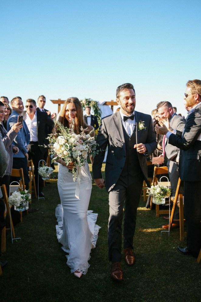 Eastern Oregon Wedding-77