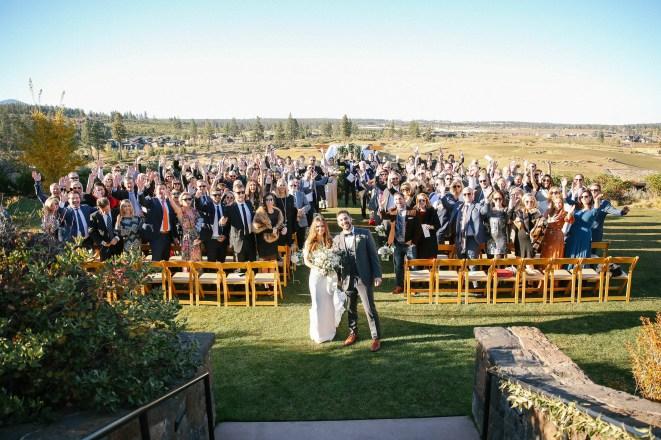 Eastern Oregon Wedding-78