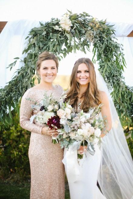 Eastern Oregon Wedding-82