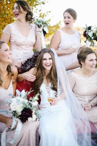 Eastern Oregon Wedding-89