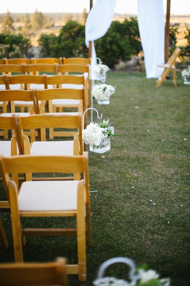 Eastern Oregon Wedding-96