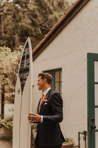 Nate & Elle Wedding-126