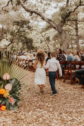 Nate & Elle Wedding-130