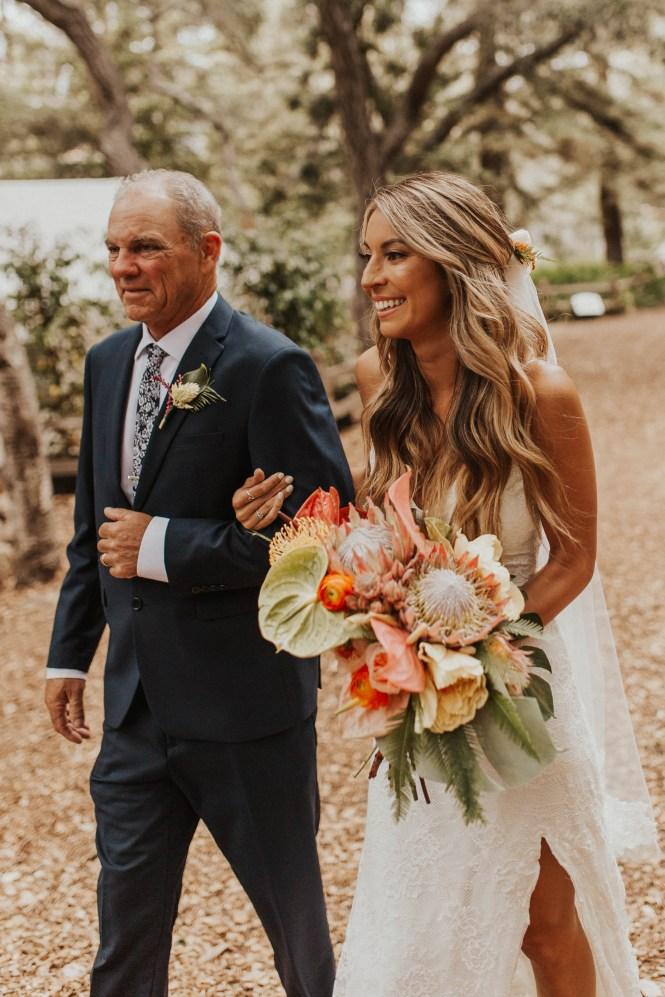 Nate & Elle Wedding-131
