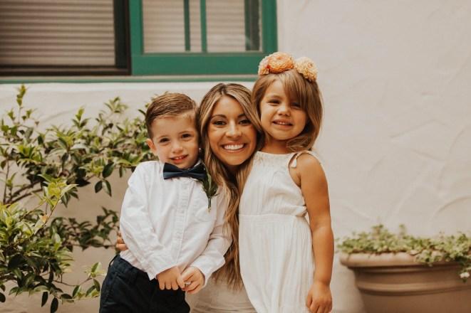 Nate & Elle Wedding-152