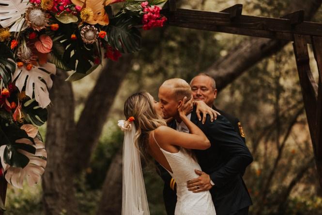 Nate & Elle Wedding-156