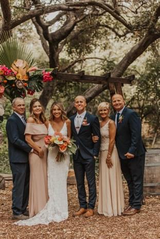Nate & Elle Wedding-160